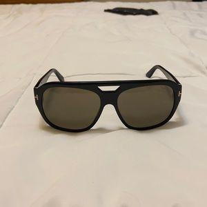 Tom Ford Bachardy-02 sunglasses